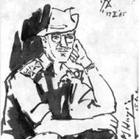 brigadier-desmond-hayde