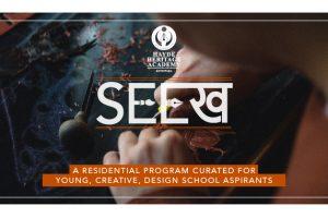 SEEKH-07